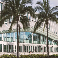 miami-beach-convention-center
